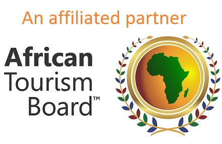 African Tourism Board